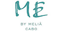Me Cabo By Melia